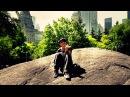 Elya Chavez - Ты Со Мной, Я С Тобой | Ty So Mnoy, Ya S Toboy (Official Video)