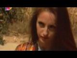 Musa Eroglu - Halil Ibrahim yeni Klip 2008 yepyeni