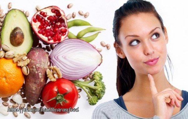быстро снизить уровень холестерина в крови