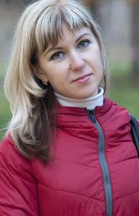 Лілія Рижук