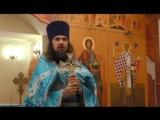 Встретили Рождество Богородицы. httptvn.suarticlea-1984.html