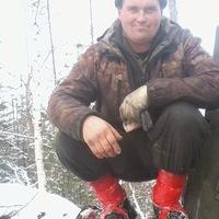 Alexey Vinogradov