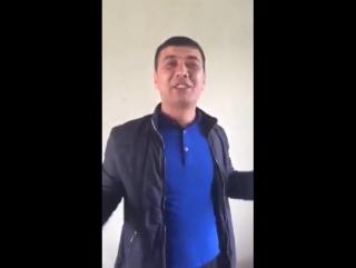 Анегдот про уйгура (ржачь)