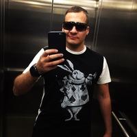 Инкин Дмитрий