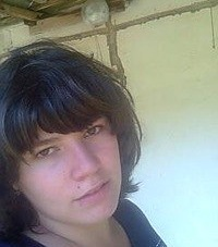 Севиля Аблязова
