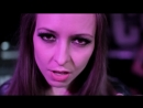 Kitty In A Casket_ Dancing With The Devil [OFFICIAL VIDEO]