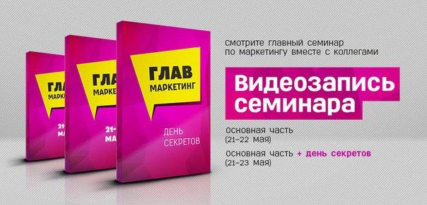 my tele2 ru личный кабинет регистрация