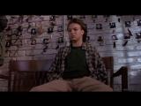 ДЕТСКИЕ ИГРЫ 3 ( КУКЛА ЧАКИ 3 ) / Childs Play 3 [1991]