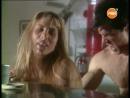 Городские секс-легенды / Sexy Urban Legends (2002)