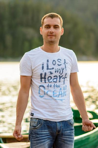 Павел Аболмасов