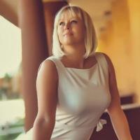 Вероника Зубарева
