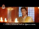 Jane Zhang - Wu Zi Bei OST Императрица Китая