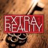 ExtraReality - все квесты в одном месте