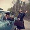 Сообщество водителей и пассажиров такси г.Кр-ка