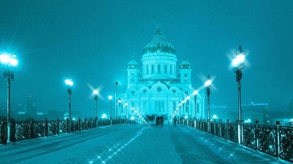 Фото №347850033 со страницы Антона Колчанова