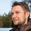Konstantin Zybin