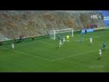 Rijeka - Dinamo 2-1, sažetak, 25.10.2015. HD