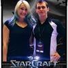 ★ ZERGTV | Комментатор по StarCraft 2 & Quake ★