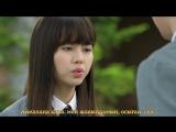 Yoon Mi Rae - I`ll Listen To Your Story [kaz_sub]