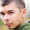 Evgeny Antonov