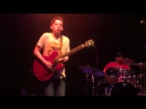 Buddy Guy and Quinn Sullivan Sweet Sixteen (Live) May 17, 2015