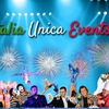 Italia Unica Events