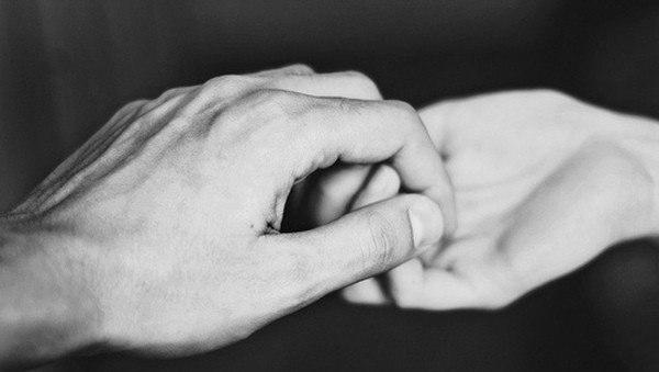 7 признаков эмоционально зрелого человека