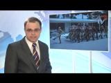 Туркменская армия ждет выпускников