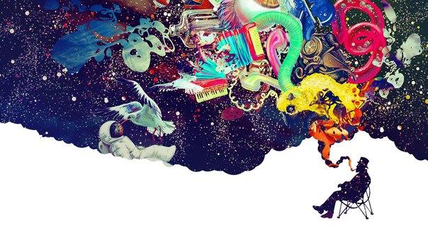 графика креативное graphics creative без смс