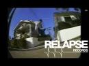 UNSANE Scrape Official Music Video