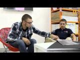 102RUS(204) - акустика Alphard в магазине Микрон и шумоизоляция от Шумофф