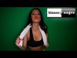 Bodybangers Feat. Victoria Kern - No Limit (Official Video)