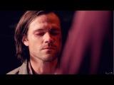 Dean &amp Sam Winchester - Close your eyes Sammy