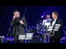 Feelins band, Igor Butman, Boris Savoldelli Не жалею не зову не плачу С. Есенин