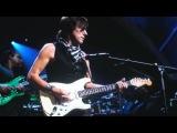 Stevie Wonder &amp Jeff Beck - Superstition 2009(HD)