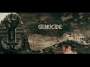 Dimlight - Torrents Of Blood Official Lyric Video