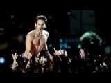 30 Seconds To Mars - Reading Festival 2011 (Full Concert)