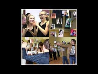 Видео отзыв день рождения Лидии