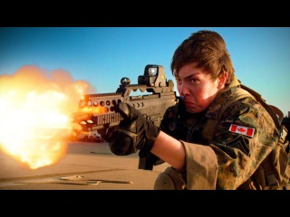 Video Game High School (VGHS) - Ep. 1