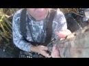 школа стрельбы влет (охота на утку)