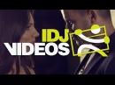 MARKO VANILLA feat. SANDRA AFRIKA - 300 CUDA OFFICIAL VIDEO