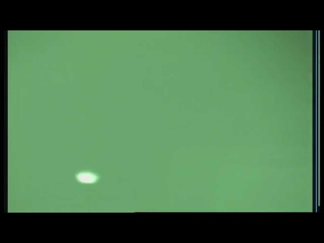 Large Disc shape UFO captured over Sydney Suburb. Minto.19.03.2015.