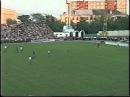 15 тур 27 06 2000 Черноморец Анжи 3 0