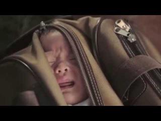 Это видео тронуло сердца миллионов ПРОСТО ЛЮБИТЕ МАТЕРЕЙ