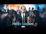Hello Ladies The Movie Comedy English SUB @TV Movie 2014