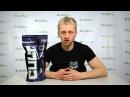 Cпортивное питание протеин Cult Whey Protein 80
