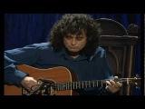 The Rain Song - Jimmy Page Robert Plant HD [No Quarter 1994]
