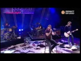 Reamonn Sometimes (Live) - Unplugged Zermatt 2008 HQ