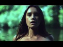 Alt-J - Every Other Freckle Official Video - Girl