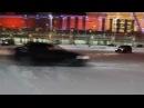 Corolla E11 G6R Corolla E92 FX GT - 3SGTE 4WD - Winter drift - G6R